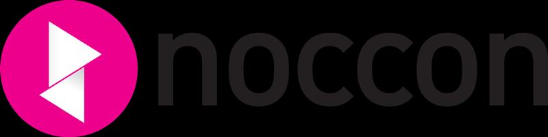 Logo-Noccon (1)